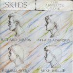 skids-absolutegameukdlxrmcda