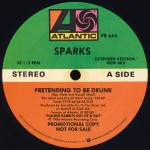 sparks-pretendingtobedrunkusp12a
