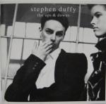 stephen duffy - theups+downsUKDLXRMA