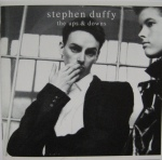 stephen duffy - theups+downsUKDLXRMA
