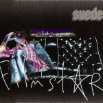 suede-filmstarukcd1a