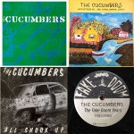 the cucumbers - thefakedoomyearsUSDLA
