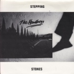 the headboys - steppinstonesUK7A