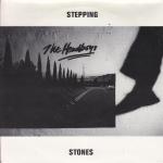 the headboys - steppinstonesUK7A