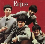 the-rutles-uscda