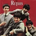 the-rutles-uscda