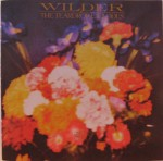 the-teardrop-explodes-wilderukdlxrmcda
