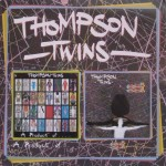 thompson-twins-aproductofsetuk2xcda