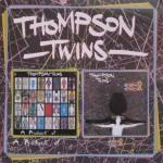 thompson-twins-aproductofsetuk2xcda