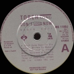 torch song - dontlooknowUKP7A
