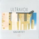 ultravox-quartetdlxrmukcda
