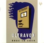 ultravox-rageinededdlxrmukcda