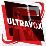 ultravox-thinwallliveinberlindl