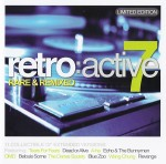 va-retroactive7cancda