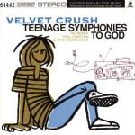 velvet crush - teenagesymphoniestogodUSCDA