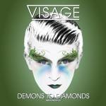 visage-demonstodiamondsinstrumentalukcd