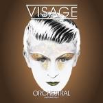 visage-orchestralinstrumentalukcd