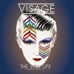 visage-wildlifeukcd1
