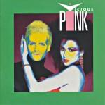 visious-pink-ukdlxrmcda