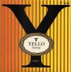 yello - tiedupUS12A