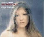 billie ray martin - 4ambienttalesEP