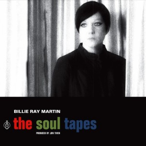 billie ray martin - thesoultapesUKCDA