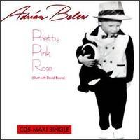 Atlantic Records   US   CD5   1990   7 86200-2