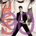 david bowie - fame90USCDA