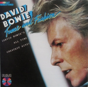RCA | US | CD | 1984 | PCD1-4919