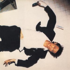 Rykodisc   US   CD   1991   RCD 10146