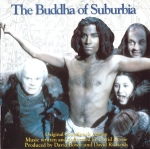 david bowie - the buddhaofsuburbiaUKCSA