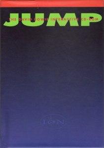 ION | US | CD-ROM | 1994 | 76896-40001-2