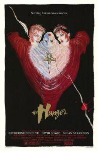 The 2001 of vampire movies