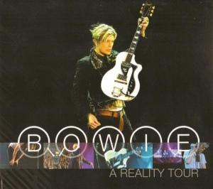 Columbia Records | US | 2xCD | 2010 | 88697588272