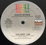 david bowie - toodizzyUSP12A