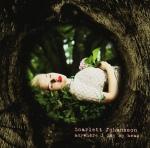 scarlett johansson - everywhereilaymyheadUSCDA