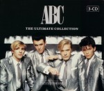 abc - platinumcollectionDUTCH3XCDA