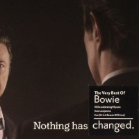 david bowie - nothinghaschangedUS3xCDA
