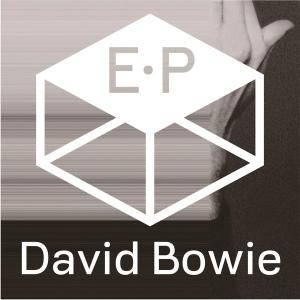 david bowie - thenextdayextra