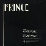 prince - controversyUSP12A