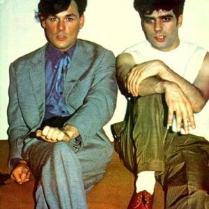 associates 1981
