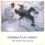 stephen duffy - shemakesmequiverUK12A