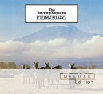 the teardrop Explodes - kilimanjaroUKDLXRMCDA