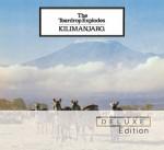 the teardrop Explodes - kilimanjaroUKDLXRMCDA
