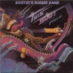 bootsys rubber band - thisbootismadeforfonkinUSCDA