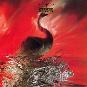 Sire Records   US   LP   1981   SRK 3642