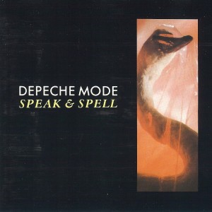 Mute/Interchord   GER   CD   1988   INT 846.844