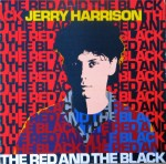 herry harrison - thered+theblackJPNCDA