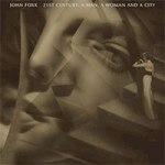 john-foxx---21stcenturyUKCD+DVDA-200