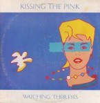 kissing th epink - watchingtheireyesUK12A